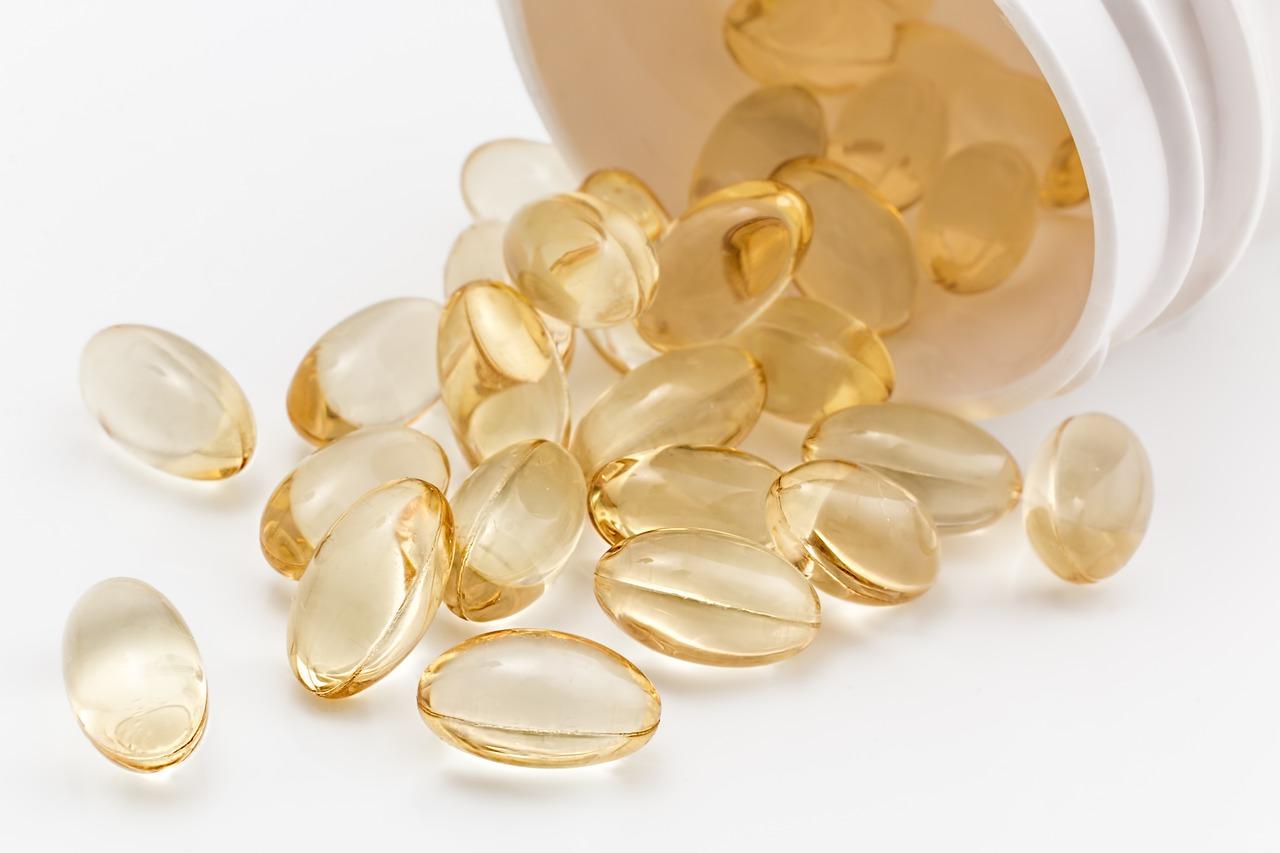 opakowanie-tabletek
